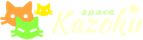Kazoku Logo