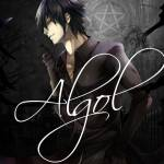 Devel Algol Profile Picture