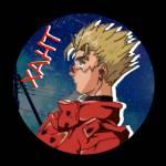 HardHanT Admin Kazoku Profile Picture