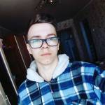 Павел Супроненко Profile Picture