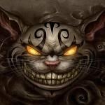 Wonderland Profile Picture