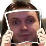 Илья Тельман Profile Picture