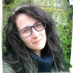 Анастасия Акимова Profile Picture