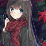 Ника Кот Profile Picture