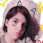 Марина Глинская Profile Picture