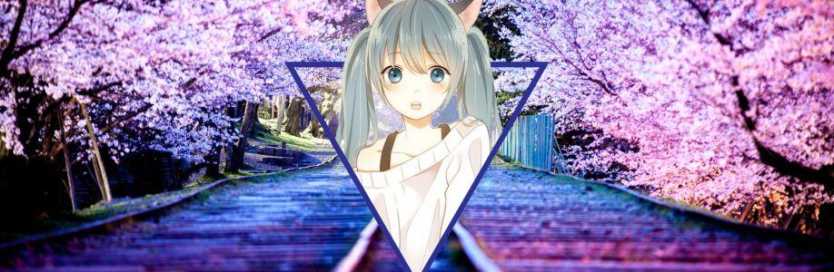 Luna Gold Cover Image