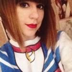 Yuki Bellamy Profile Picture