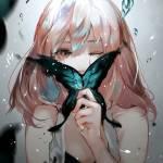 Misaki Yamomoto Profile Picture