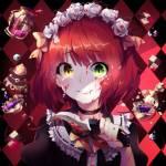 Knopochka Gaming Profile Picture