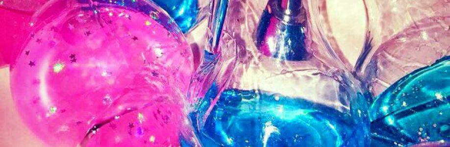 Тoka_16 Adahi Cover Image