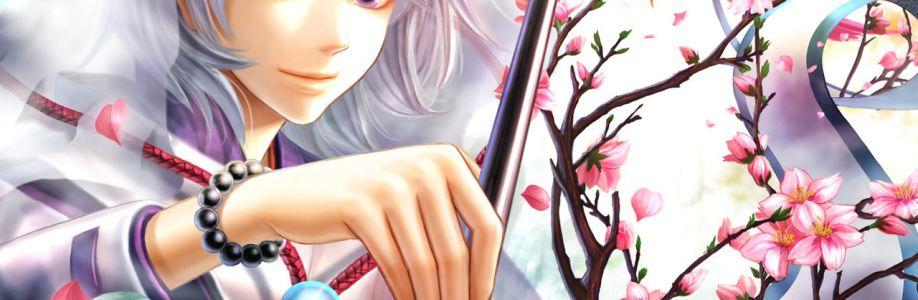 ღℱọא✵ ✵ฬℏϊťℯ ღ Cover Image