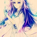 Nikoni Profile Picture