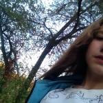 Юлия Сергиенко Profile Picture