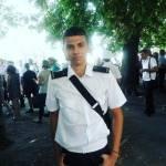 Антон Хриптієвській Profile Picture