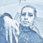 Хейден Мирейн Profile Picture