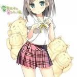 Doroshi Arai Profile Picture