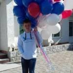 Виталий Корягин Profile Picture