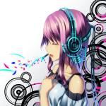 ~ Yumiko Mura ~ Profile Picture
