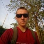 Женя Котов Profile Picture