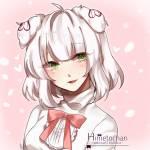 Rina Lee Profile Picture