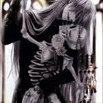 Любовь Шумихина Profile Picture