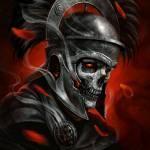 Vencingetriks Profile Picture