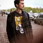 Олег Филимонов Profile Picture