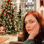 Лера Ньям Profile Picture