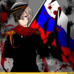 Алексей イワノフ Profile Picture