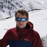 Дмитрий Ларин Profile Picture