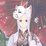 MataNe Profile Picture