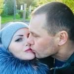 Анастасия Гладышева Profile Picture