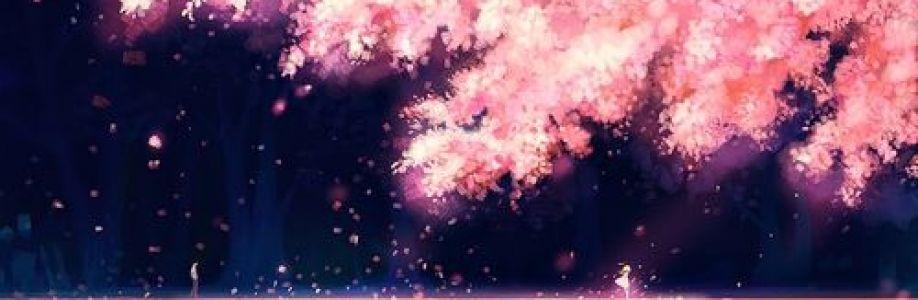 Ryuuko Bojo Cover Image