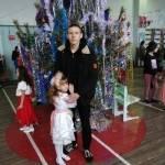 Sergey Groshev Profile Picture