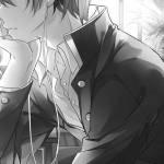 ♥Nyaruko♥ Profile Picture