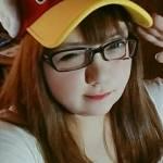 Saya PNG Profile Picture