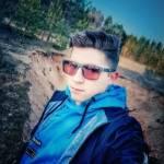 Егор Жуковский Profile Picture