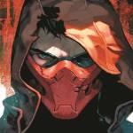 Dark Nero Profile Picture
