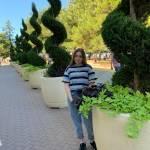 Алина Емелина Profile Picture