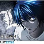 AnimeCult Profile Picture