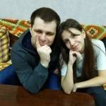 Михаил Ефремов Profile Picture
