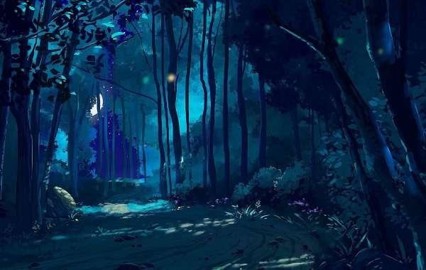 Белогривые львы. Глава 36. Беспокойная ночь.