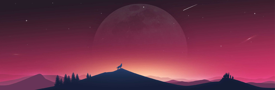 Hika Nyan Cover Image